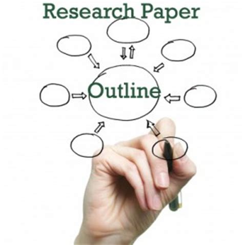 Thesis proposal research question
