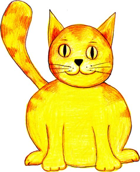 Small essay on cat in hindi